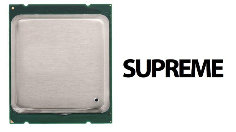 Sandy Bridge-E Benchmarked: Intel Retains the Performance Crown