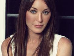 Don't Hate Tamara Mellon Because She's Beautiful