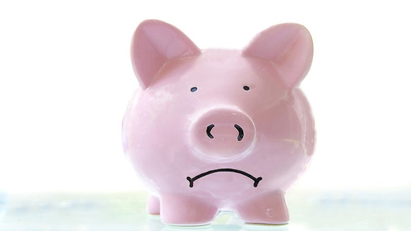 Four Emotions That Can Destroy Your Finances (and How to Tackle Them)