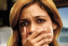 Whatever Happened to Rosario Dawson's Career?