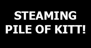 Knight Rider Premieres Tonight