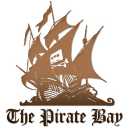 The Pirate Bay to Turn Tables, Sue International Music Industry