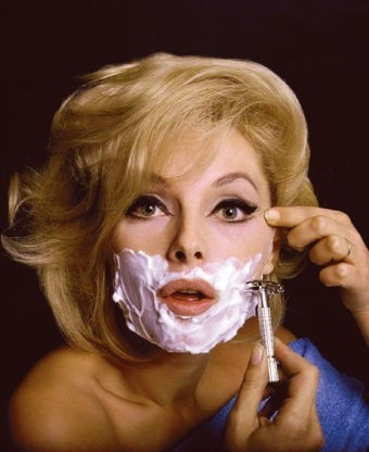 Beauty 101: Your Waxing/Shaving Questions, Answered