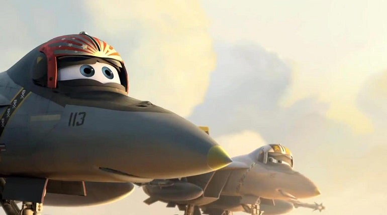 DoWnlOAd- WaTcH PlAnEs OnLiNe FReE HD