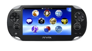 Sony's Original Vita Ads Were Misleading, Says U.S. Government