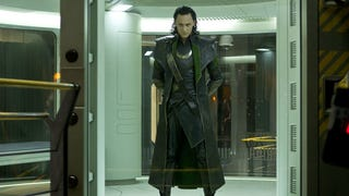 Joss Whedon Explains What Happened to Loki's <i>Age of Ultron </i>Cameo