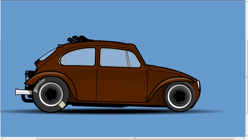 """once again, i think i win jalopnik (NOW WITH """"REAL"""" BUG)"""