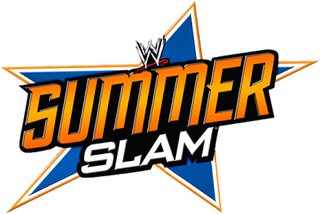 FullHD: WWE SummerSlam 2013 live stream Watch Online Free