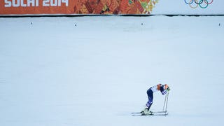 Why Bode Miller Mattered