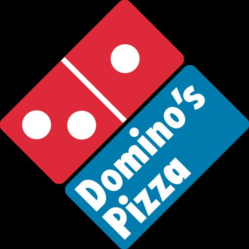 Wanna Free Pizza?