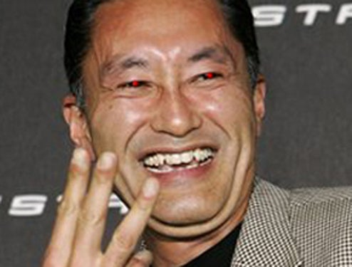 "Kaz: ""Customers Were A Little Underwhelmed"" By PS3 Launch"