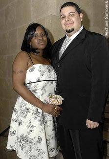 Ad Hoc Altarcations: IMHO, I Want 2 Marry U
