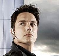 Torchwood Boss Moves To More Traditional Law Enforcement