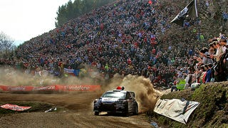 Holy cow, WRC might get two legendary events back
