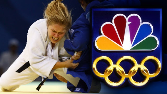 Deadspin Classic: How I Tuned The Heartstrings For NBC's Olympics Coverage