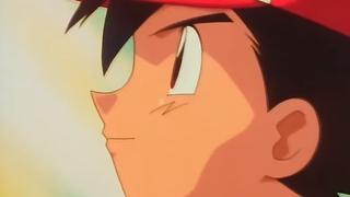 <em>Super Smash Bros.</em> Announcer Sings The <em>Pokémon</em> Theme