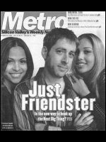 Friendster founder still pretty bitter