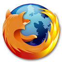 Firefox Joining the Multi-Process Movement