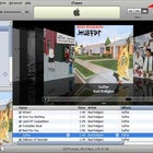 Maximize CoverFlow on Your iPod with iTunes