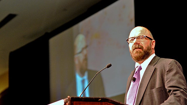 A Reader's Guide to Andrew Sullivan's Defense of Race Science