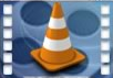 Stream media with VLC