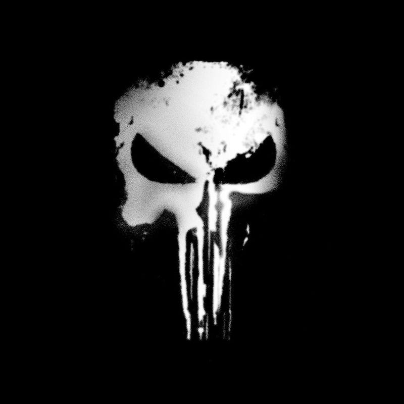 Yep, Marvel and Netflix Are Making a Punisher Series