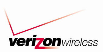 Verizon Wireless Crediting Customers $90 Million for Mistaken Internet Charges