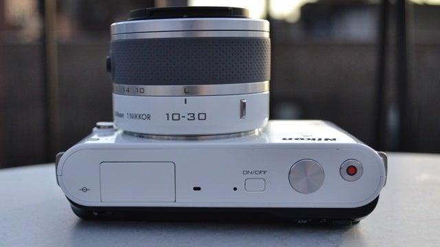 Nikon J1 Gallery