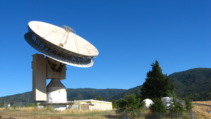 New Project to Message Aliens is Both Useless and Potentially Reckless