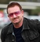 Bono: 77th Street at Columbus Avenue