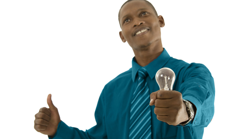 """Master the """"Six U's"""" to Perfectly Pitch an Idea"""