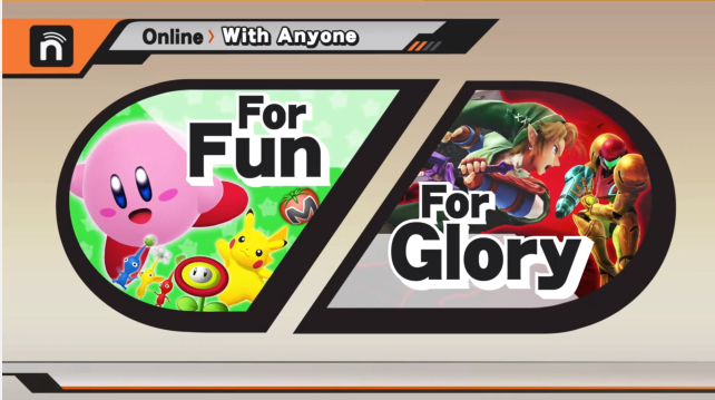 Every Stage In The New Smash Bros. Can Turn Into Final Destination