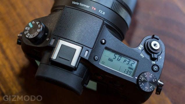 How to Choose a Digital Camera