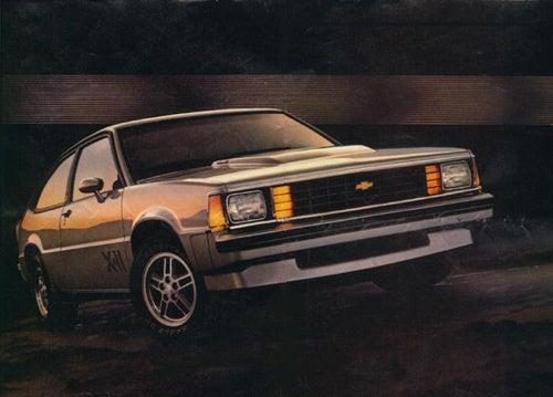 What's Your Automotive Shibboleth?