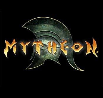 Petroglyph Takes Strategy Online With Mytheon