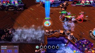 <i>Heroes Of The Storm</i> Has Some Great 420 No Scope Moments