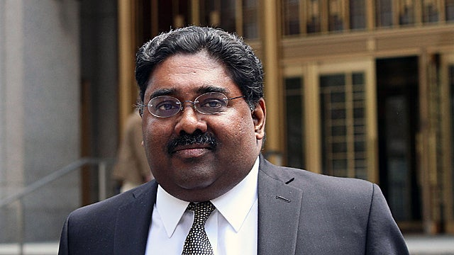 Fat Billionaire to Go to Billionaire Jail