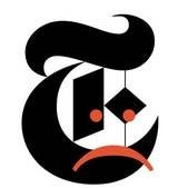 NYT Fooled Twice on April Fools' Day
