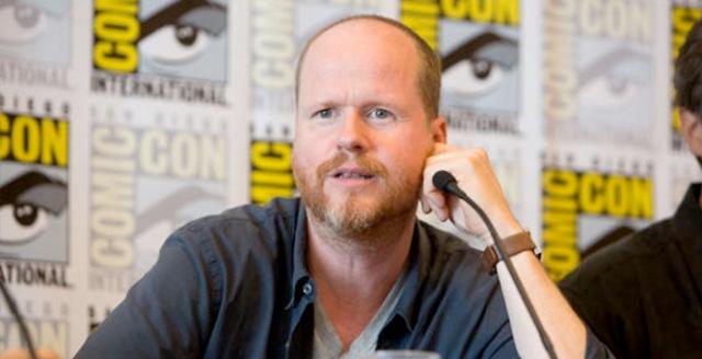 Titanfall, Watch Dogs, Joss Whedon, Frozen, Logitech, CAH [Deals]