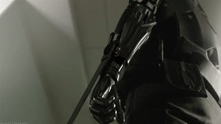 The <em>Deus Ex</em> Short Film Is Awesome