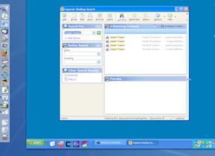 Best Remote Desktop Tools?