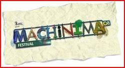 Machinima Festival Looking For a Few Good Flicks