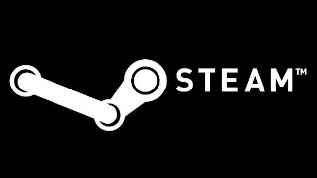 Steam's Autumn Sale Starts Tomorrow, According To One Developer