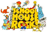 Schoolhouse Romance