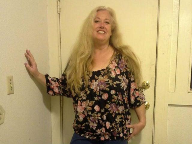 Drew Barrymore's Half-Sister Jessica Found Dead in Car