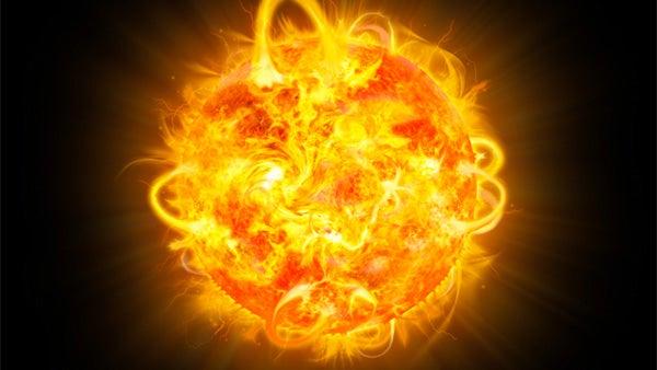 Texas Hotter Than Hell's Door Hinges