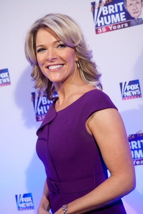 UPDATED: Fox News Kept Mum on its Involvement With Ensign's Affair