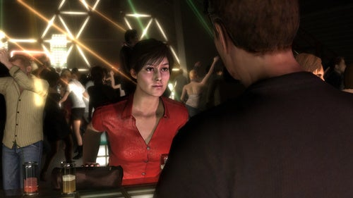 Journalists In Video Games — An Anniversary Celebration