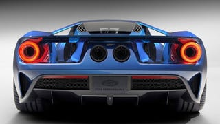 """Ford Performance: """"We'll bring twelve vehicles to market by 2020"""""""