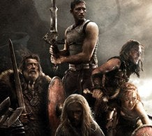 Grimy Viking-Monster Battle Movie Still Has No U.S. Release Date